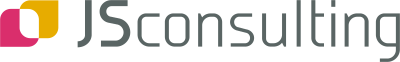 JS Consulting Logo